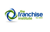 the-franchise-institute