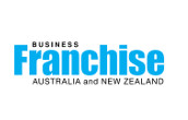 business-franchise