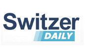 switzer-daily