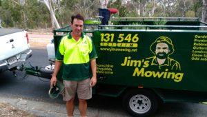jims-mowing-st-morris2